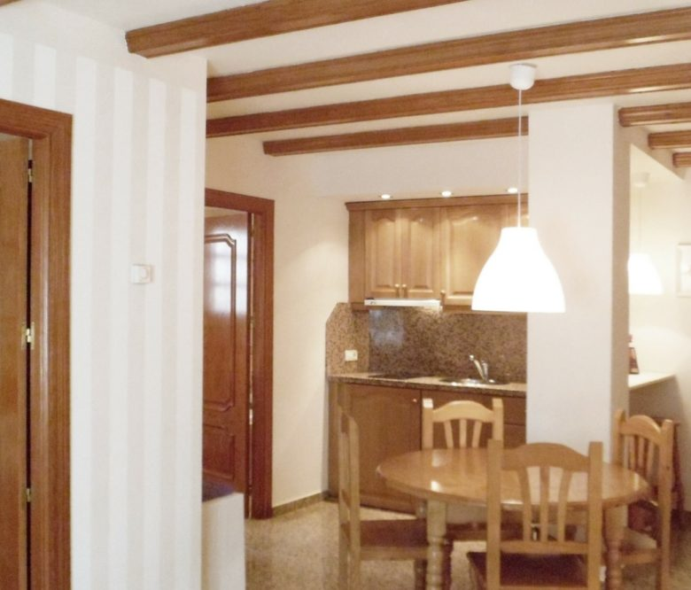 1-bedroom-apartment