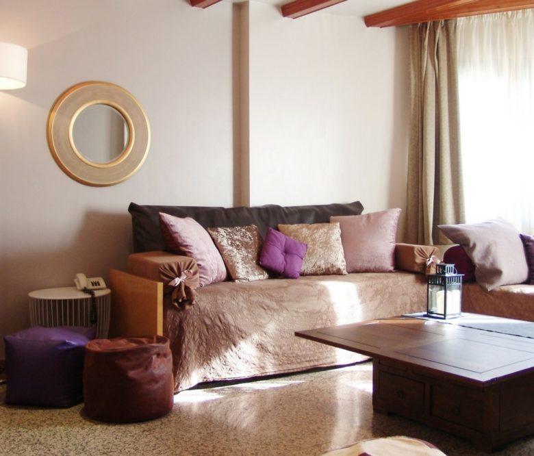 2-bedroom-apartment